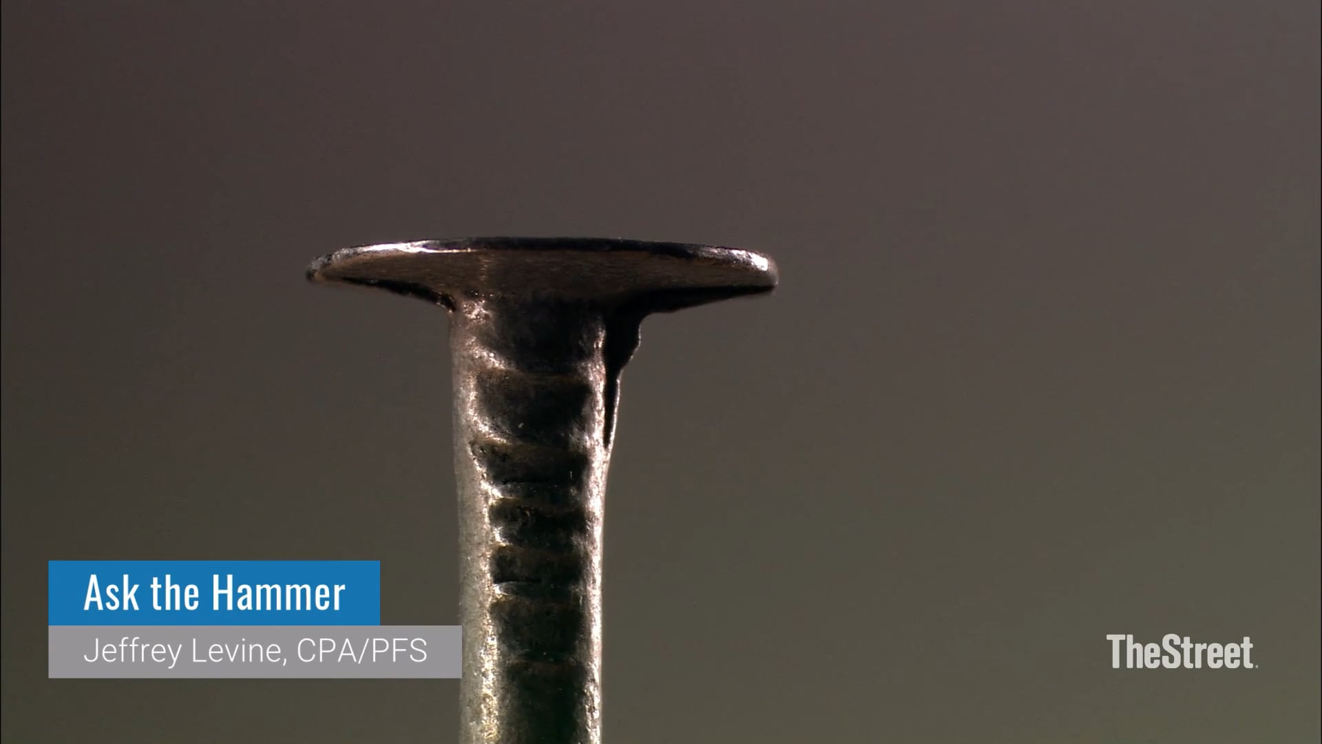 Ask The Hammer – Tax Breaks for EE Bonds