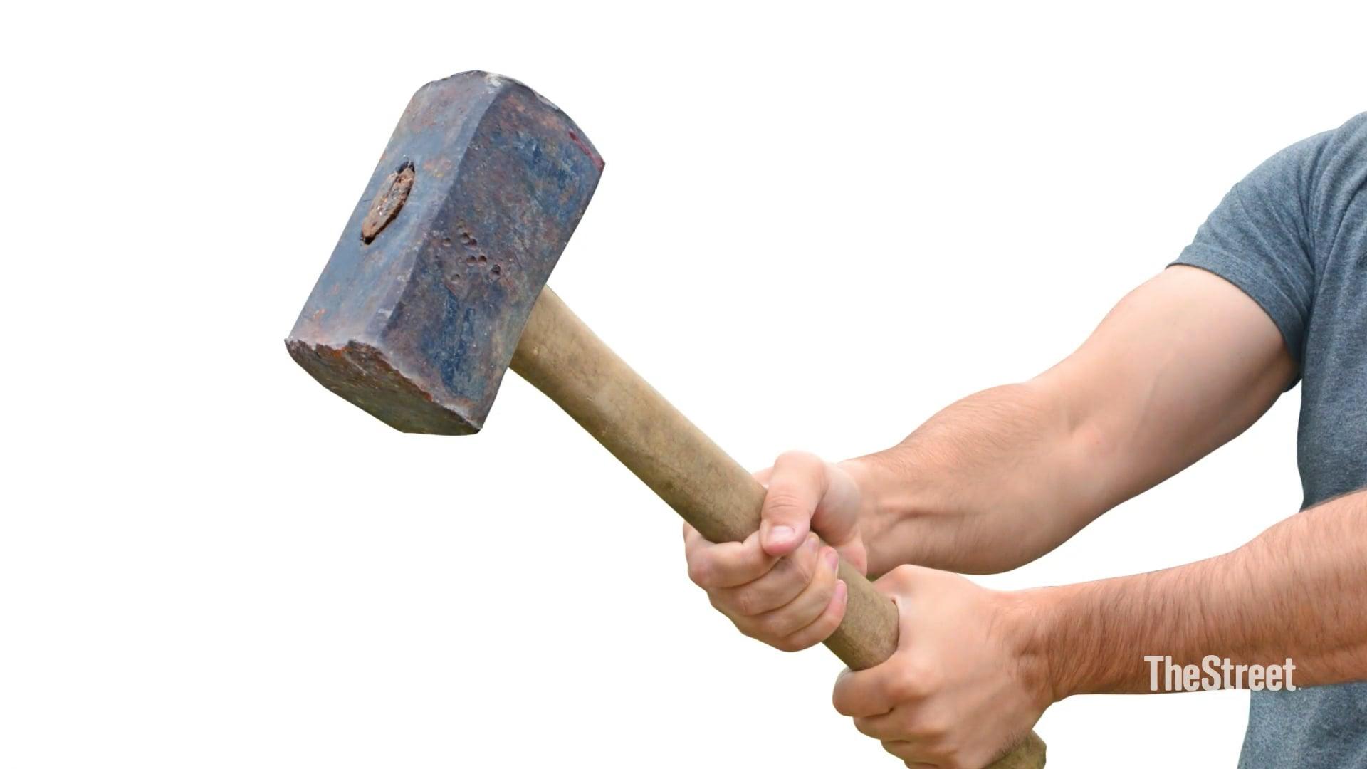 Ask the Hammer – EE Bonds