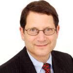Martin Shenkman