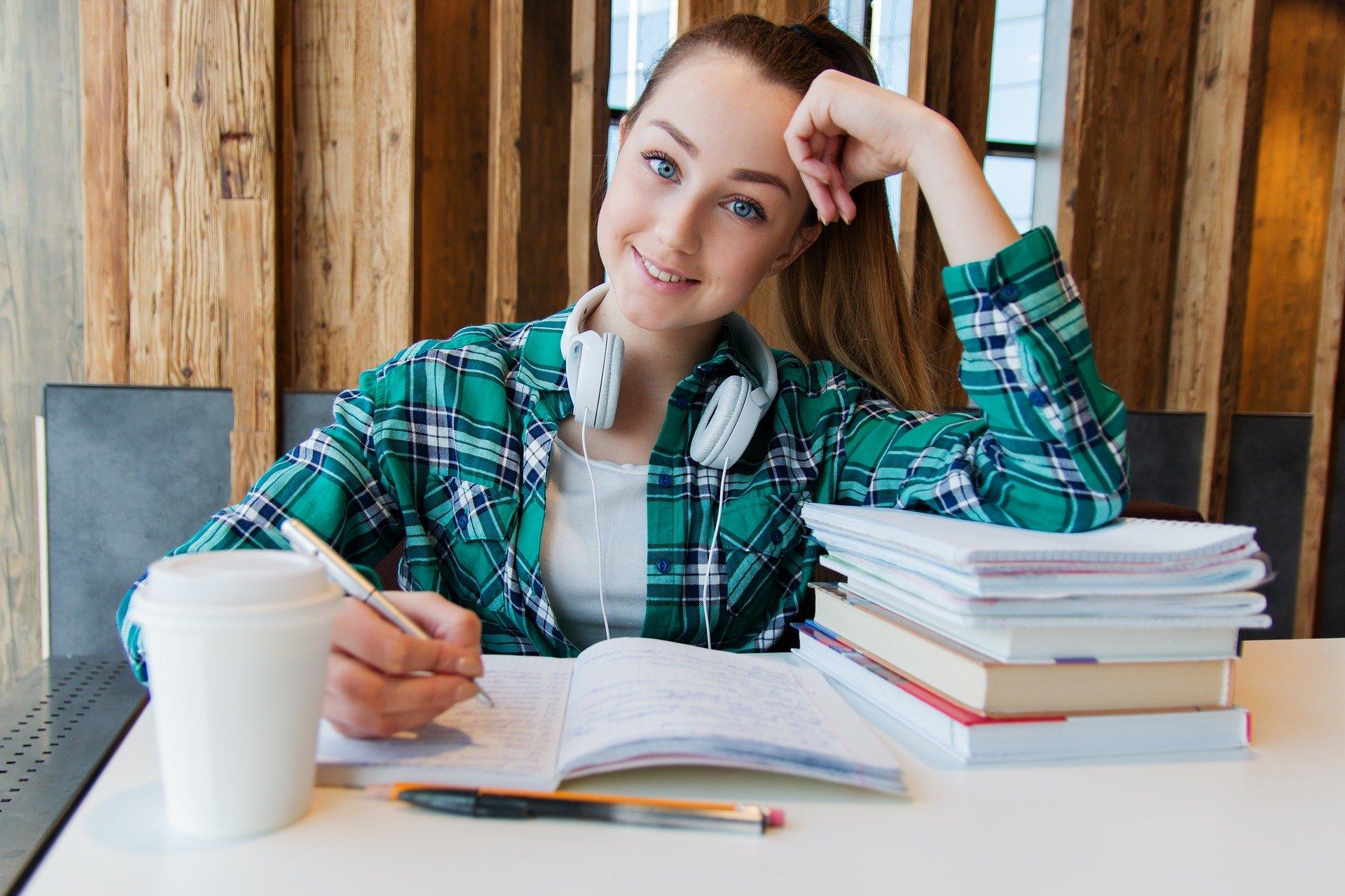 College Funding Options – Parent Plus Loans
