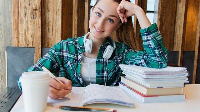 College Funding Options - Parent Plus Loans