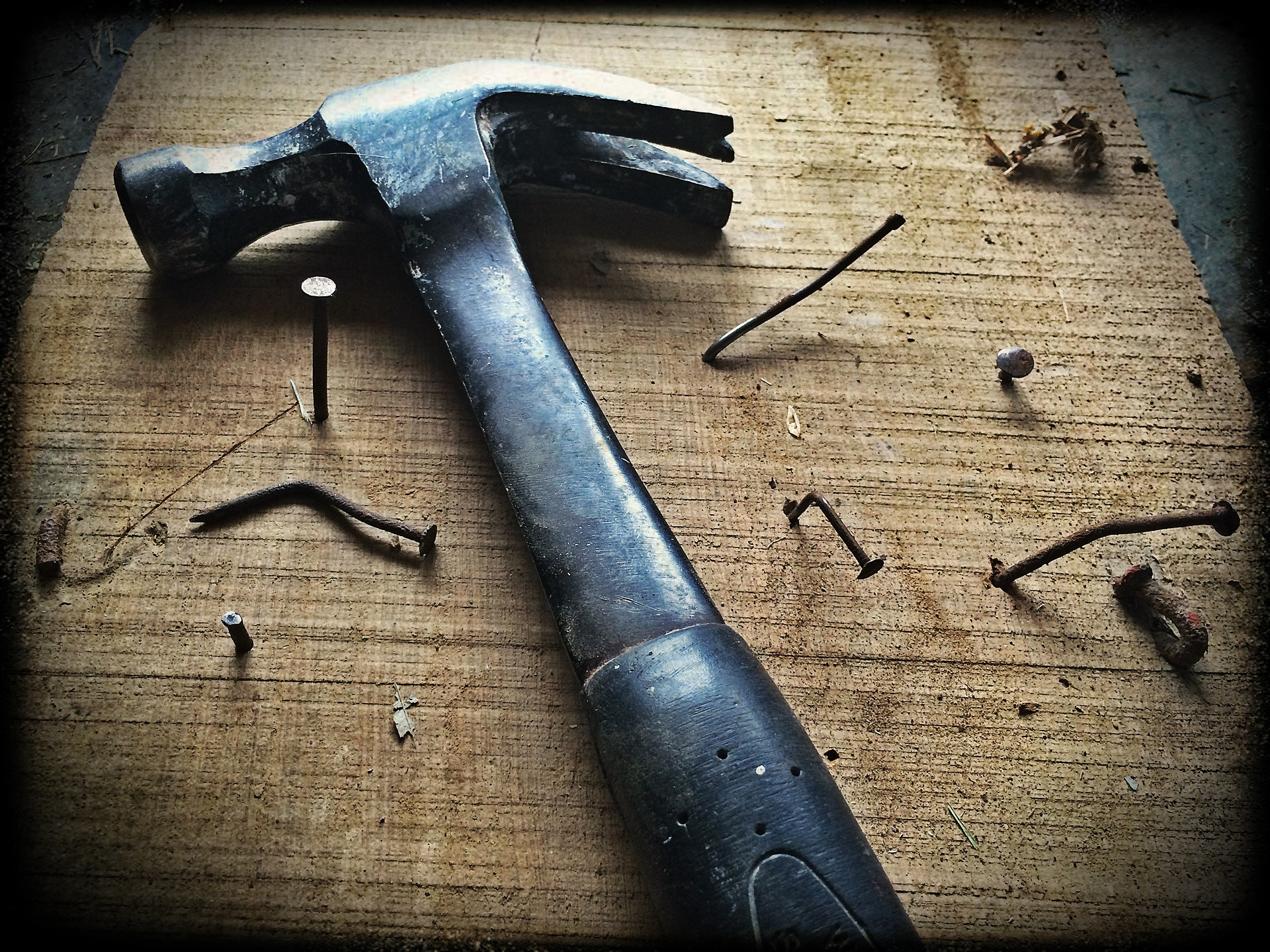 Ask The Hammer – Converting term life to permanent life insurance
