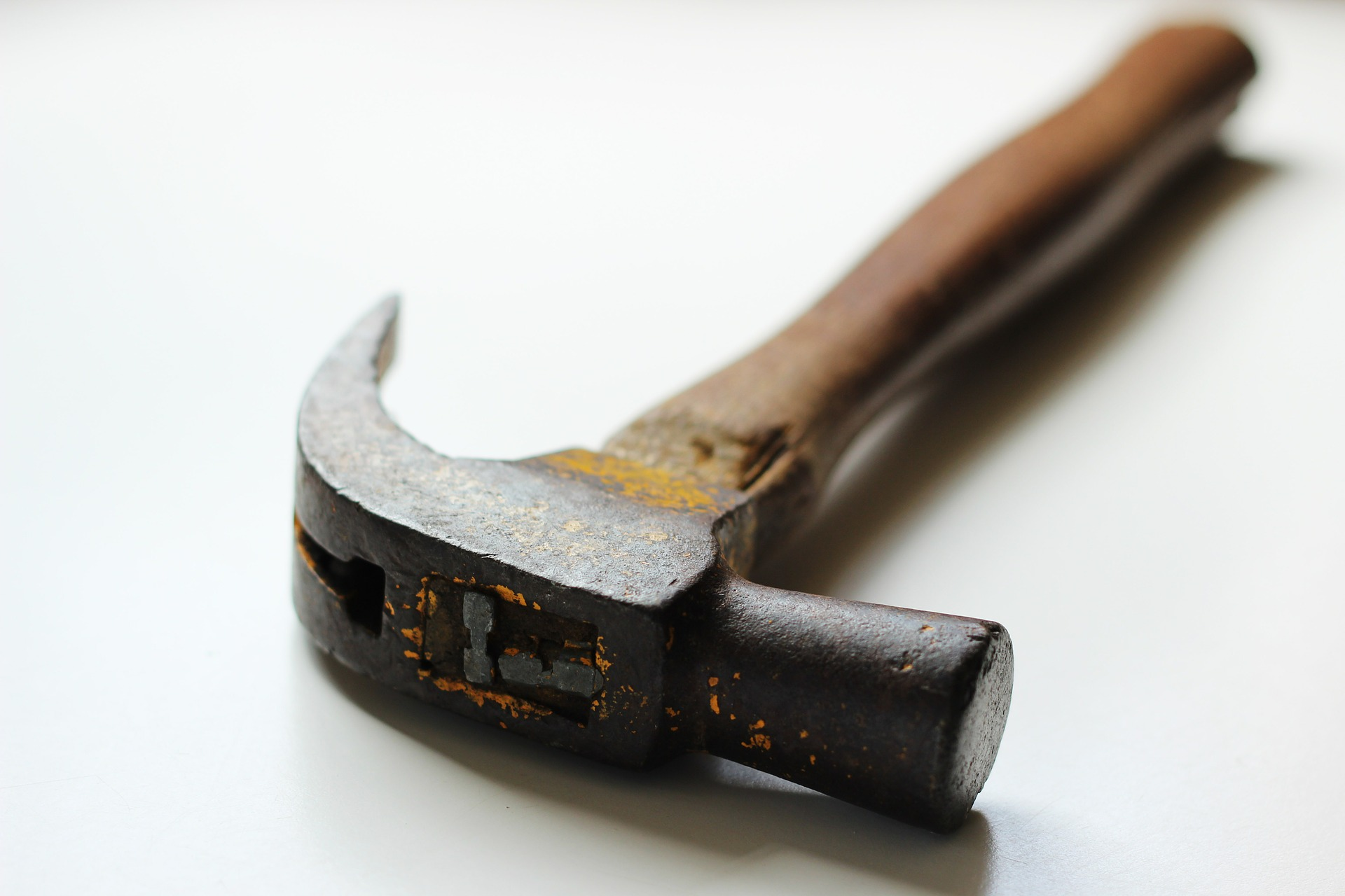 Ask The Hammer – Can I convert my RMD to a Roth IRA?
